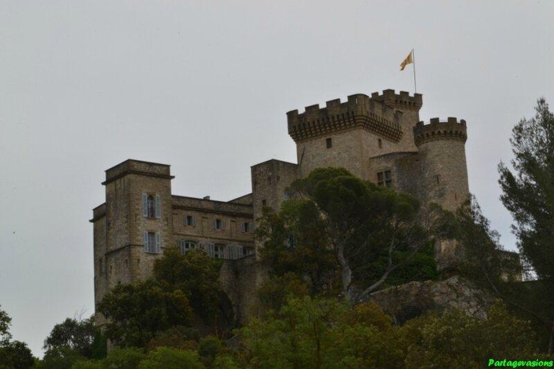 château de la Barben(13)_GF