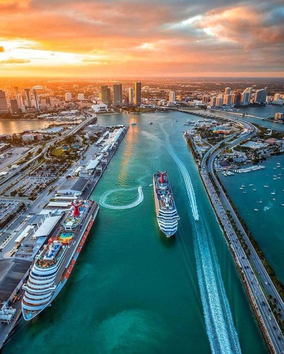 Miami-CB