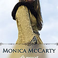 Le proscrit (le clan campbell tome 2) ❉❉❉ monica mccarty