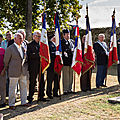 Inauguration monument aux morts 2018 09 02d3