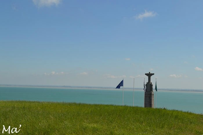 140710_cancale3