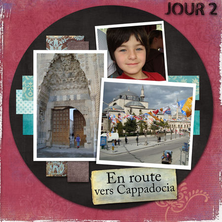 Jour1_Konya_CaravanSerail_copy