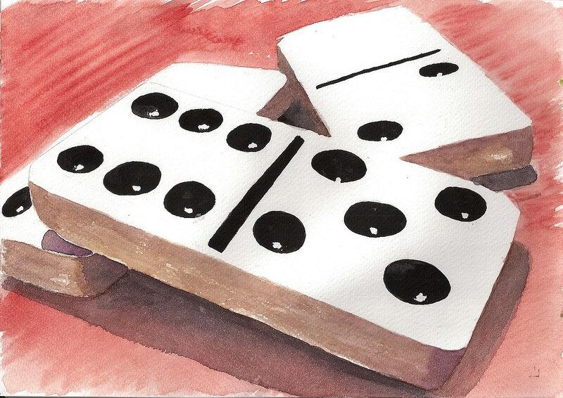n°96-défi 174 un jeu de société
