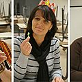 2013-01-03 - Galette - 4