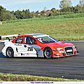 CC Circuit de Bresse 2015 E1_062