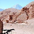 Valle de la Muerte (11)