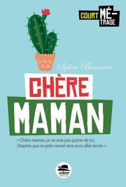 CVT_Chere-maman_9251