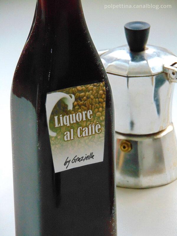liqueur-café-italie