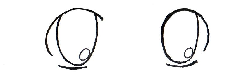 Apprendre A Dessiner Des Mangas Et Des Chibis