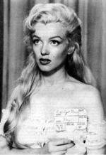 1953-06-08-RONR-test_hairdress-010-1