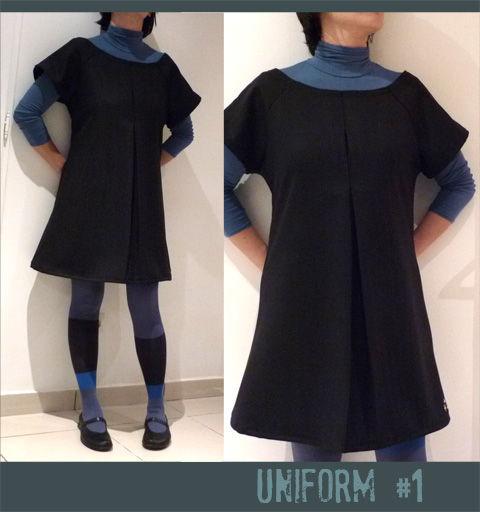 Uniform_1