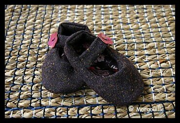 naissance_marie_chaussures
