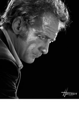vincent_lindon1_diapo_main