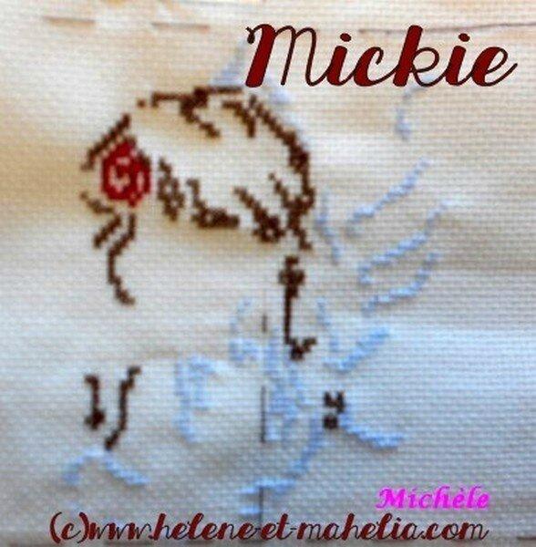 mickie_salfev15_3