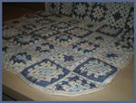 tapis_bleu