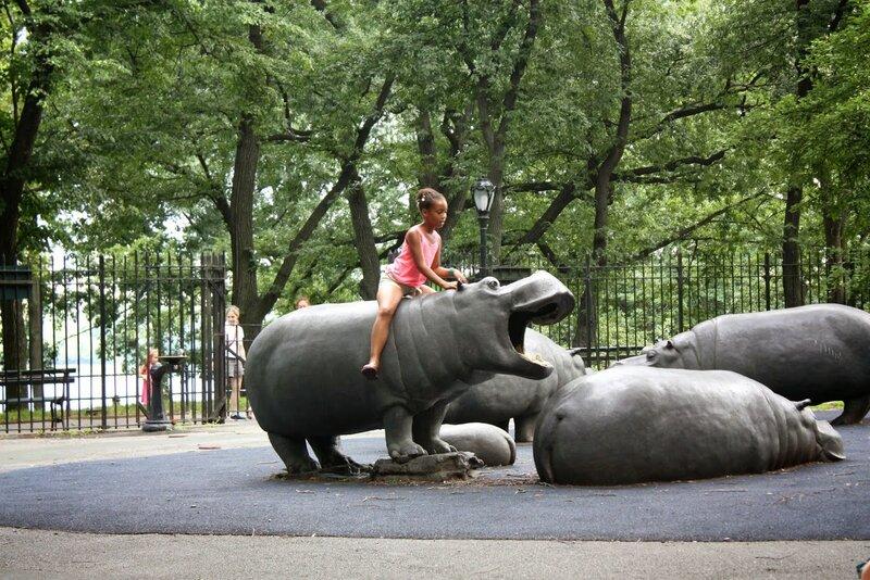 J12 - 9 juillet 2014 - Central park (98).JPG