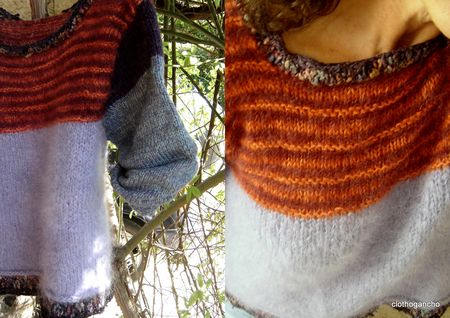 pull_mohair_bis