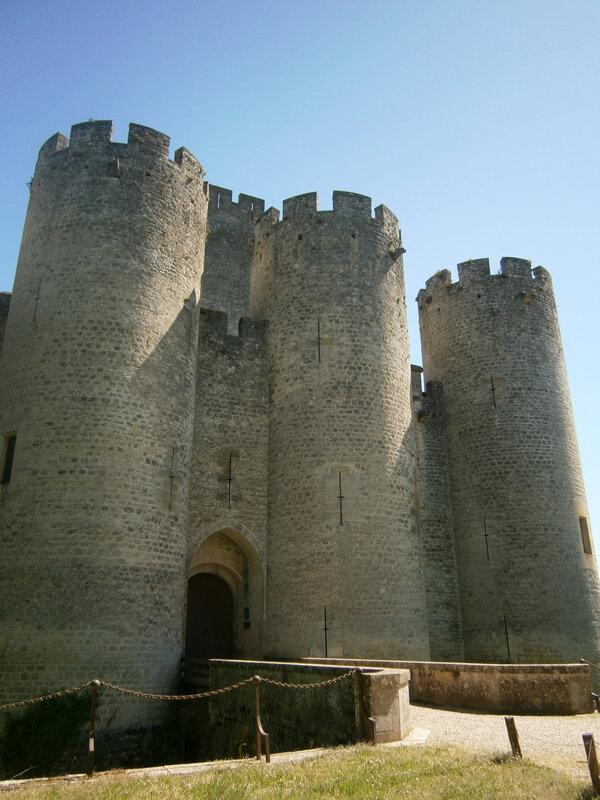 château de Roquetaillade 005
