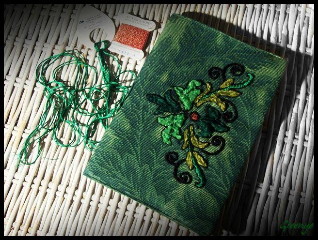 12-11-24 défi vert'