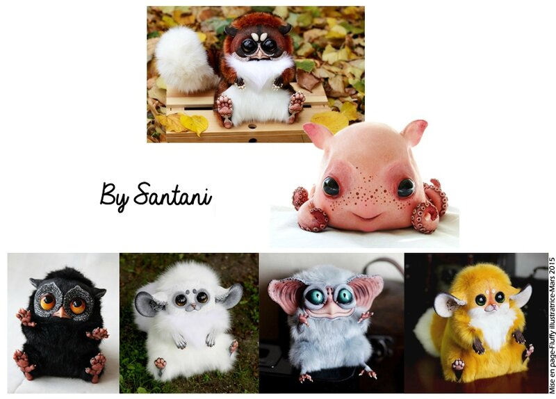 Santani-creations-fluffy-illustratrice-blog