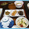 Jour 05 - takayama - hida no sato - 飛騨の里