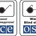 L'osce en question ...