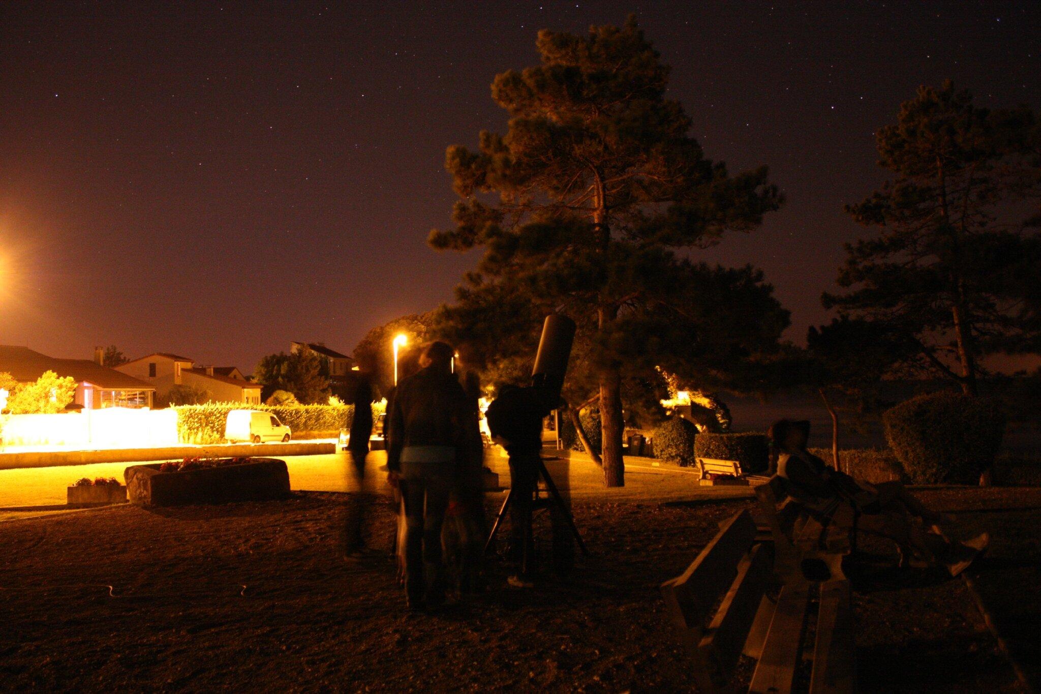 07 08 2012 1ere nuit des etoiles 2012 055