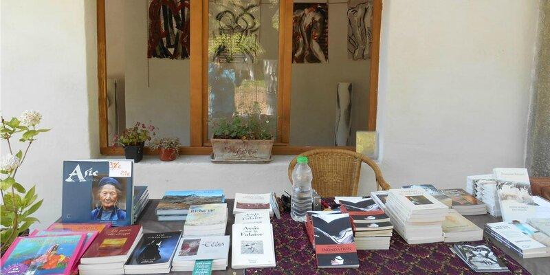 Chez Francoise Renaud