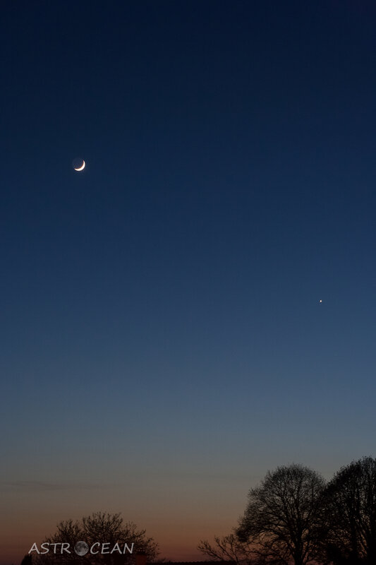 180418_Lune&Venus21_R