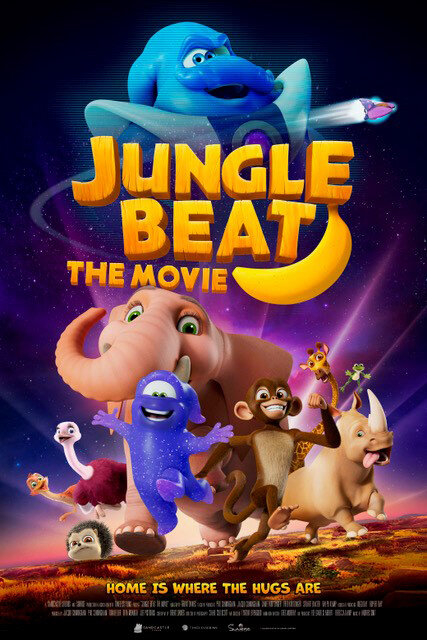 jungle-beat-the-movie_49908162898_o