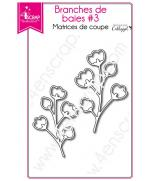 matrice-de-coupe-scrapbooking-carterie-feuille-branches-de-baies-3
