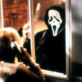 Scream de wes craven - 1997