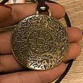 Amulettes porte bonheur ,talisman et savon du maître honsi