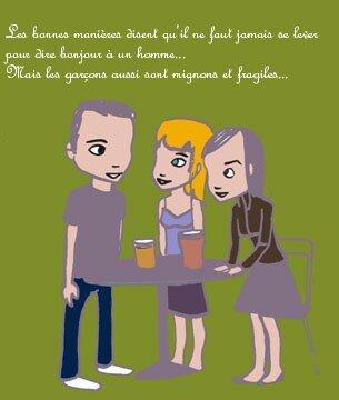 les_mauvaises_mani_res