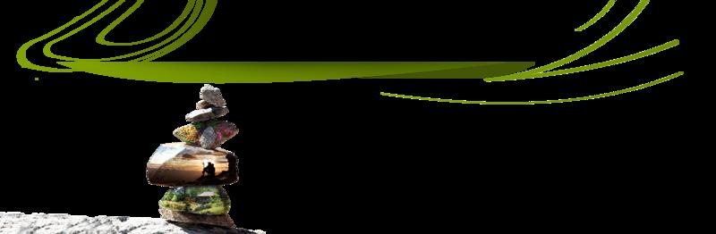 bandeau-top-accueil