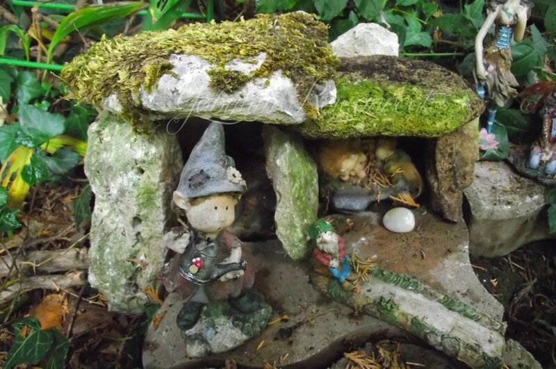 Elves house 5
