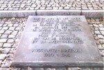Auschwitz6