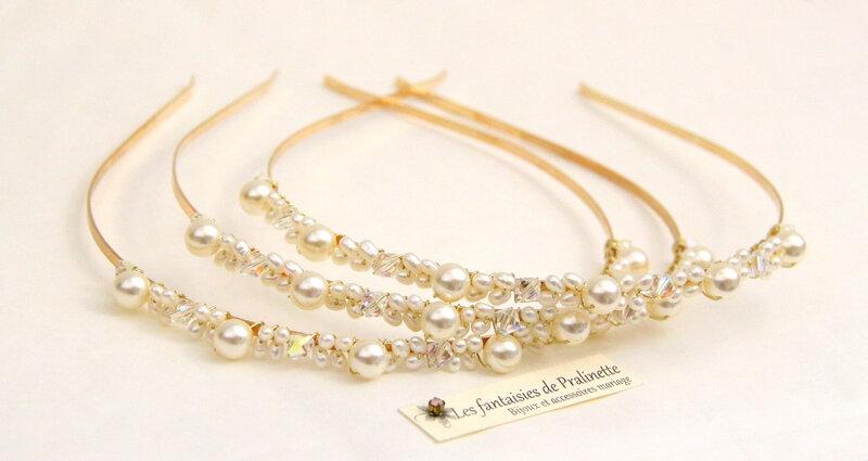 bijoux-mariage-serre-tete-diademe-mariage-perles-et-cristal