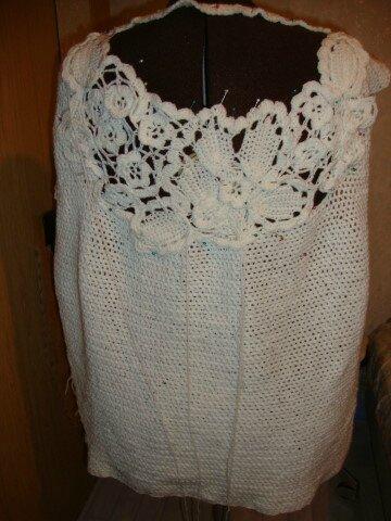 crochet veste2