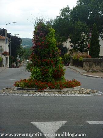 Castelnaudary__11_aude___2_