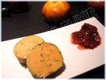 foie_gras_au_sel_1