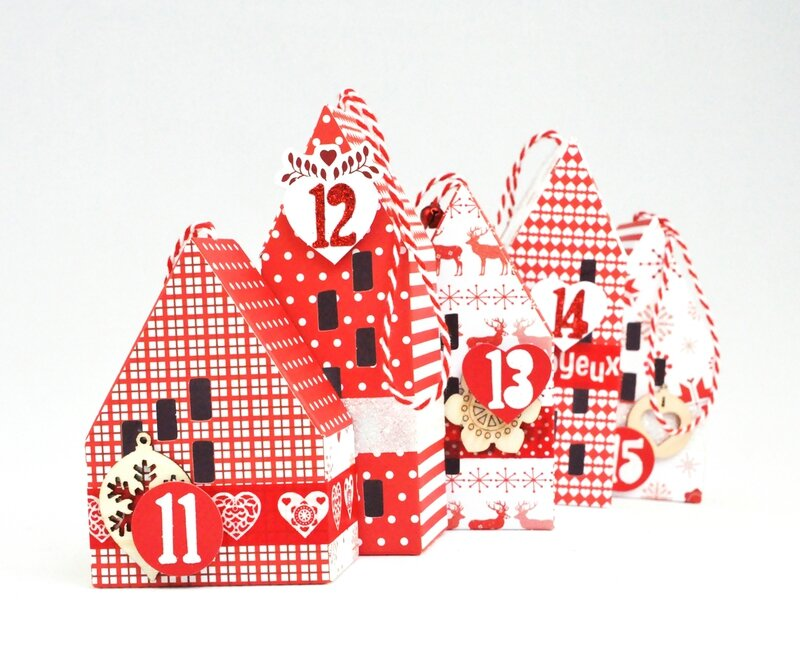 CALENDRIER_Noel scandinave-DT Lilou (4) red