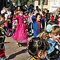 Carnaval CAUDROT 2 avril 2016 (55)