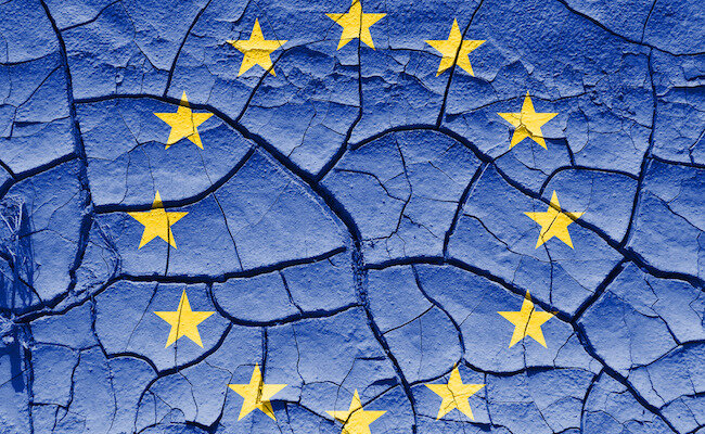 86440_europe-nations-fracture