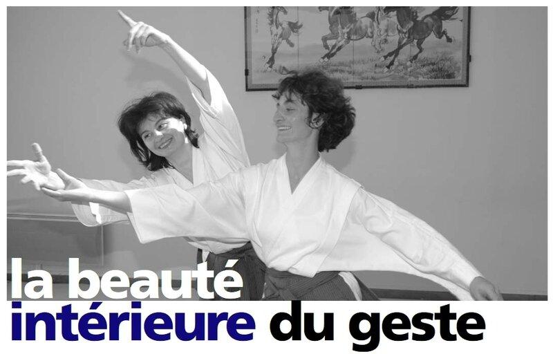 Françoise Paumard et Valérie Delamotte, article