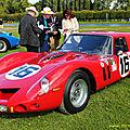1049 - FERRARI 250 GTO