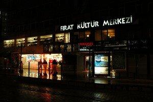 Istanbul_06_12006_01_11_162704
