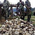 Kongo dieto 4529 :ce qui s'est passe au ruanda ne se passera jamais au kongo central !