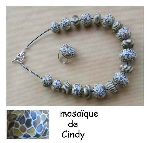 mosaique_cindy