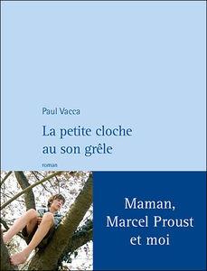 la_petite_cloche_gr_le